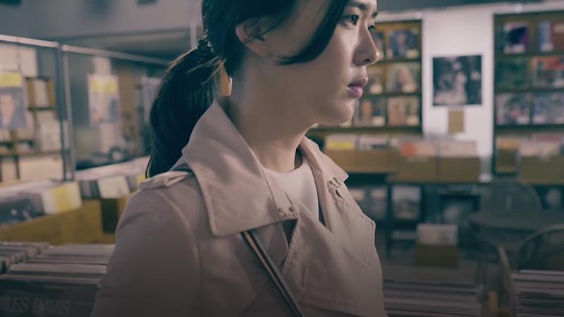 후추스 - 어떤 위로 MV