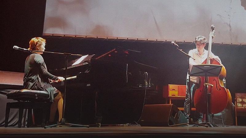 남메아리 - 한림대 라이브 영상