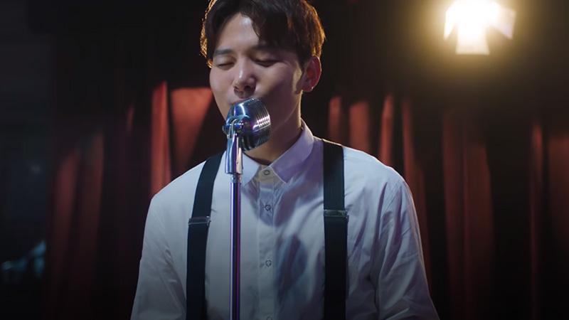 멜로망스 - 선물(Gift) MV