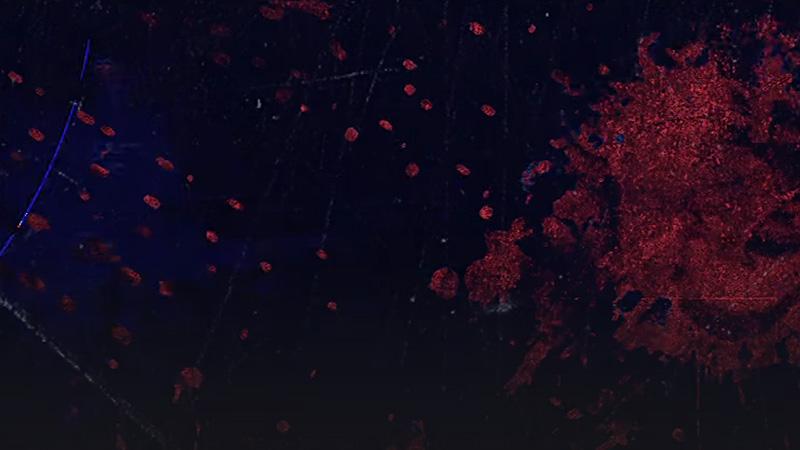 아이엠낫 - RBTY MV
