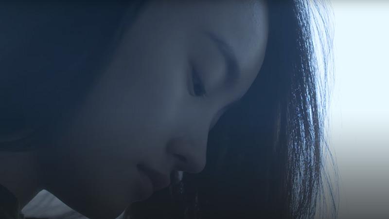 아이엠낫 - happiness MV