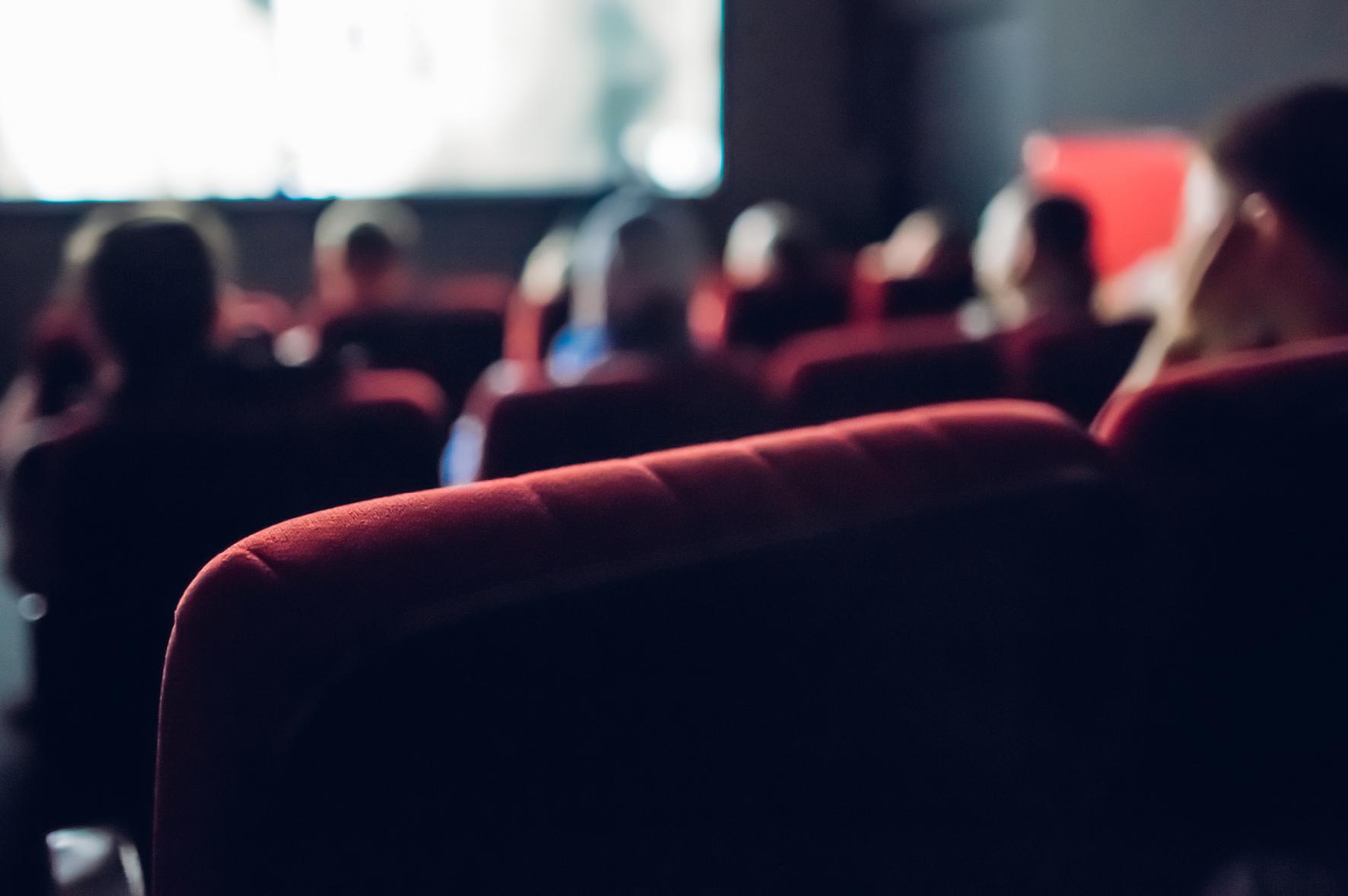 The Movie We Loved: 100 Years of Korean Cinema  + Thumbnail